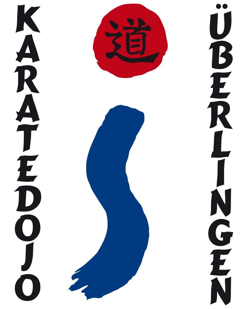 Karate-Dojo Überlingen